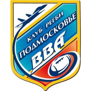 ВВА-Подмосковье-М